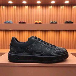 giày nam thể thao chất da bò có bảo hành 1 năm sp giá sỉ