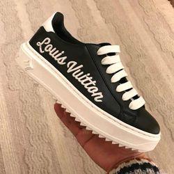 giày thể thao namgiày sneakers 2019 giá sỉ