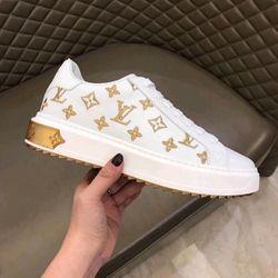 giày sneaker nam 2019 hàng chuẩn giá sỉ