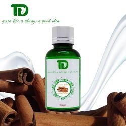 Tinh dầu Vỏ quế nguyên chất - Cinnamon Park 10ml giá sỉ
