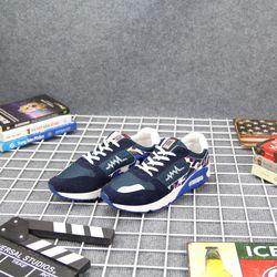 giày sneaker nam size 39-44 giá rẻ giá sỉ