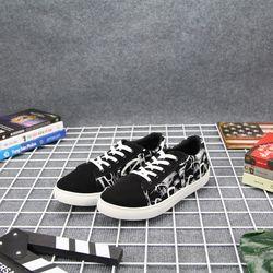 giày sneaker nam size 39-44 sỉ giá sỉ