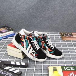 giày nam sneaker size 39-44 kho xưởng giá sỉ