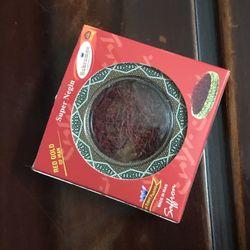 Nhuỵ hoa nghệ tây Safron 1g