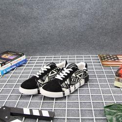 giày sỉ sneaker nam size 39-44 giá sỉ