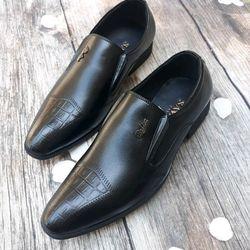 giày lười nam công sở đẹp hàng cao cấp giá sỉ