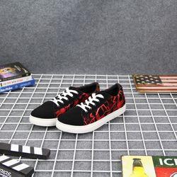 giày sneaker sỉ ri 39-44 giá sỉ