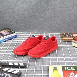 giày SNEAKER NAM ri size 39-44 giá sỉ