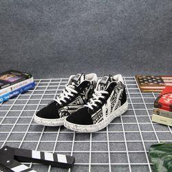 giày nam sneaker size 39-44 sỉ giá sỉ