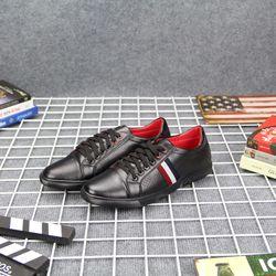 giày sneaker nam kho sỉ size 39-44 giá sỉ