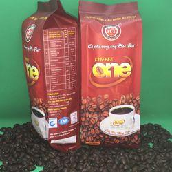 Cà phê rang xay đặc biệt giá sỉ