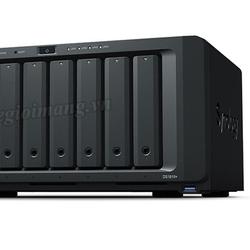 Bán phân phối cung cấp lắp đặt thiết bị lưu trữ NAS SYNOLOGY giá tốt giá sỉ
