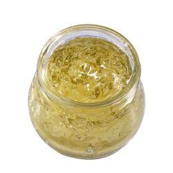 Sản Xuất Gia Công Mặt Nạ Gel Nha Đam Hoa Cúc Hoa Nhài Hoa Anh Đào Lavender giá sỉ