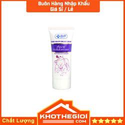 Kem Massage làm nở và săn chắc ngực Yanhee Beauty Breast Cream Buôn Sỉ Giá Tốt giá sỉ