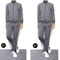 Bộ nam dạng áo khoác cao cấp giá sỉ