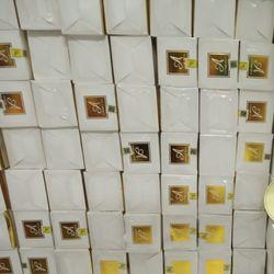 Tắm trắng mềm chữ A cosmetics giúp làm trắng da giá sỉ, giá bán buôn