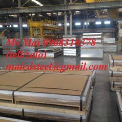 Thép tấm không gỉ inox sus420j2 giá tốt giao hàng toàn quốc giá sỉ