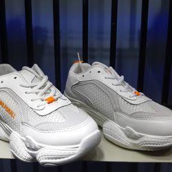 Giày thể thao NỮ A01 giá sỉ