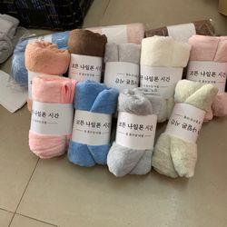 Khăn xuất Hàn Quốc giá sỉ