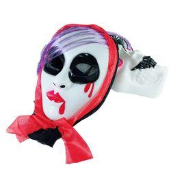 Mặt Nạ Hóa Trang Halloween Diệp Anh Baby giá sỉ