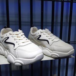 Giày thể thao NỮ 812 giá sỉ