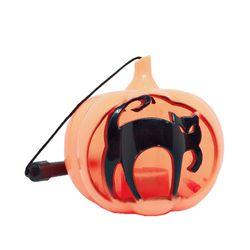 Lồng Đèn Bí Ngô Halloween Diệp Anh Baby giá sỉ