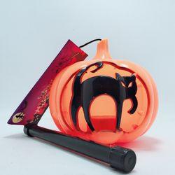 Lồng Đèn Bí Ngô Halloween Diệp Anh Baby giá sỉ, giá bán buôn