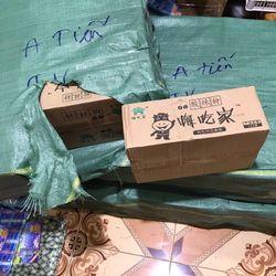 Miếng trùng khánh 92k/thùng thùng 6 hộp giá sỉ