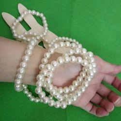 vòng đeo tay Vòng tay phong thủy giá sỉ