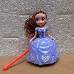 Lồng Đèn Pin Elsa Có Nhạc giá sỉ