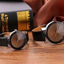 Đồng hồ đeo tay Có sẵn pin sản phẩm được kiểm tra kỹ trước khi gửi giá sỉ