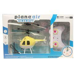 Mô hình máy bay điều khiển Diệp Anh Baby