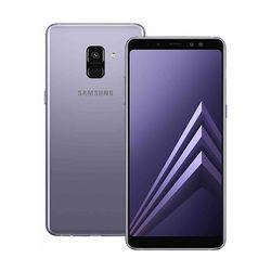 Điện thoại Ss Galaxy A8 2018 Hàn Quốc giá sỉ