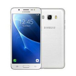 Điện thoại Ss Galaxy J5 2016 Hàn Quốc giá sỉ
