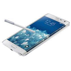 Điện thoại Ss Galaxy Note Edge Hàn Quốc giá sỉ