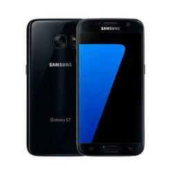 Điện thoại Ss Galaxy S7 Hàn Quốc giá sỉ