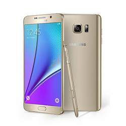 Điện thoại Ss Galaxy Note 5 Hàn Quốc giá sỉ