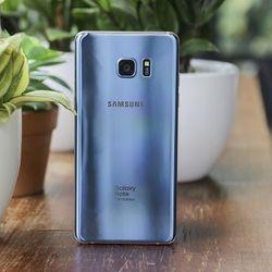 Điện thoại Ss Galaxy Note FE Hàn Quốc giá sỉ