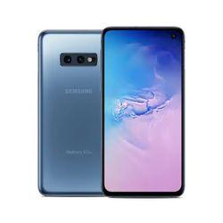 Điện thoại Ss Galaxy S10e Hàn Quốc giá sỉ