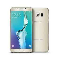 Điện thoại Ss Galaxy S6 Hàn Quốc giá sỉ