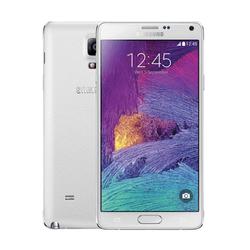 Điện thoại Ss Galaxy Note 4 Hàn Quốc giá sỉ
