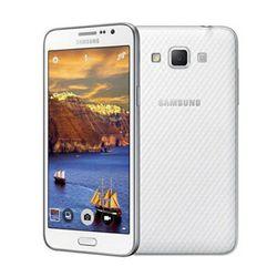 Điện thoại Ss Galaxy Grand Max Hàn Quốc giá sỉ