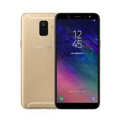 Điện thoại Ss Galaxy A6 2018 Hàn Quốc giá sỉ