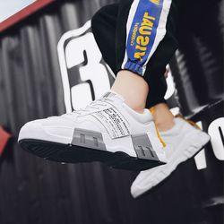 Giày thể thao nam MVT1 giá sỉ