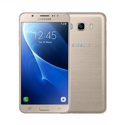 Điện thoại Ss Galaxy J7 2016 Hàn Quốc giá sỉ