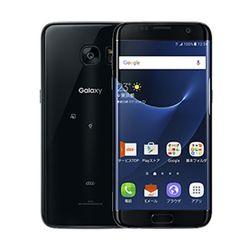 Điện thoại Ss Galaxy S7 Edge Hàn Quốc giá sỉ