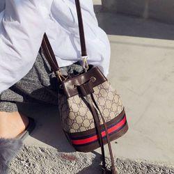 Túi thời trang nữ giá sỉ
