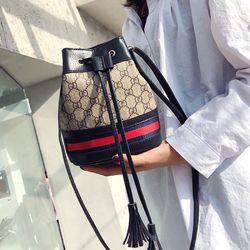 Túi thời trang nữ giá sỉ, giá bán buôn