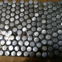 chai thủy tinh chiết tinh dầu 10ml