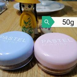 hợp chiết mỹ phẩm loại tròn 50 g
